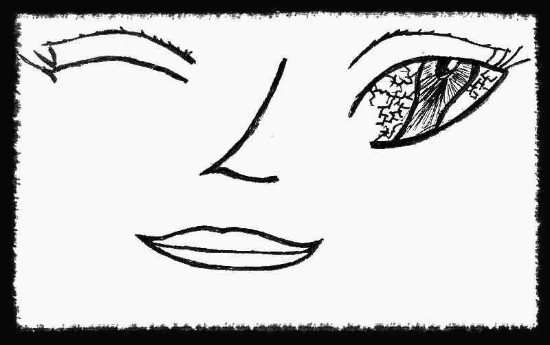 Sketchbook Saturday 13